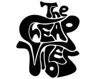 The Cheap Vibes