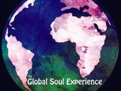 Image for Global Soul Experience