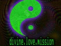 divine love mission (official)