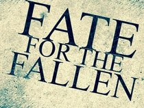 Fate For The Fallen