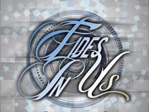 Fides In Us