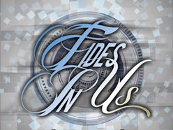 Image for Fides In Us