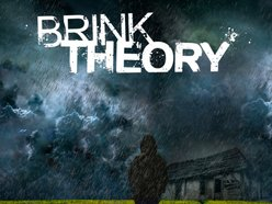 Image for Brink Theory