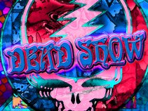 Dead Show