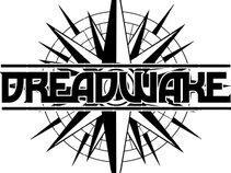 Dreadwake