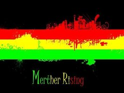 Image for Merther Rising