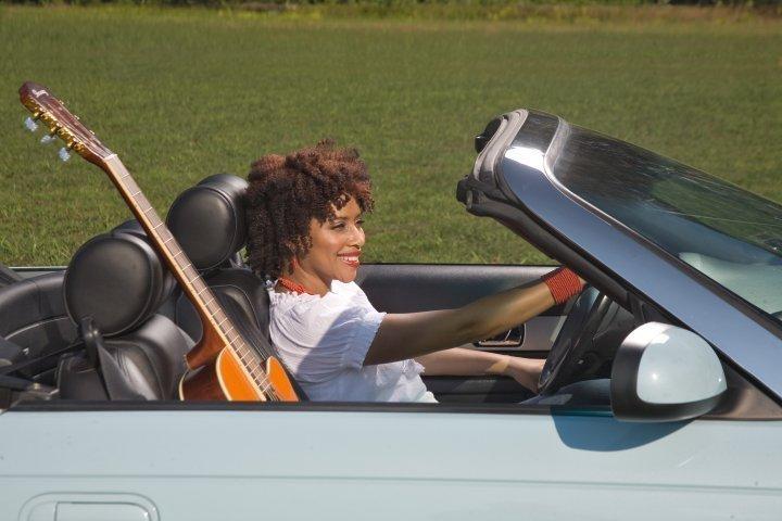 Kia Fayetteville Nc >> Kia Walker | ReverbNation