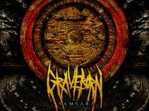 Graveborn
