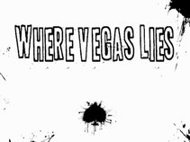 Where Vegas Lies
