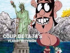 Image for Flabby Hoffman