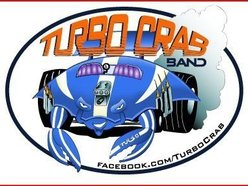 Image for Turbo Crab