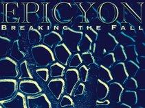 Epicyon