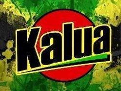 Image for KALUA Reggae Official