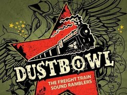 Image for Dustbowl