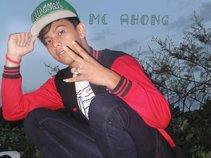 ahong D'ay (S.W.B)