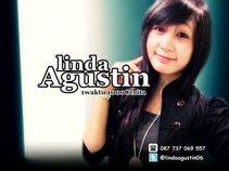Linda Agustin