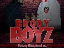brody boyz