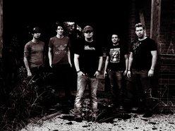 Image for The Bleu Edmondson Band