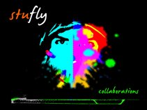 stufly