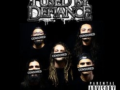 Image for Fused By Defiance