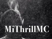 Mithrill