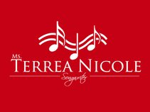 Ms. Terrea-Nicole: Songwriter