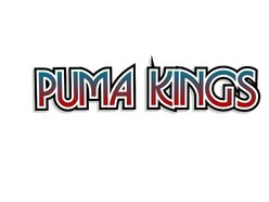 Puma Kings
