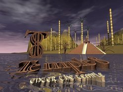 Image for Temple 8