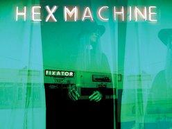 HEX MACHINE