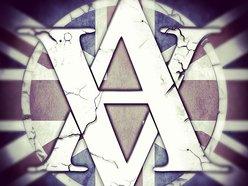 Image for Avantine