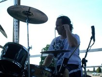 Brian Wineburger