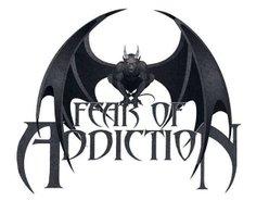 Fear of Addiction