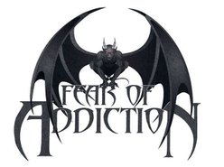 Image for Fear of Addiction