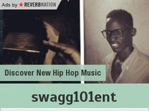 swagg101ent