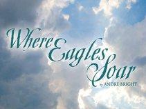 Andre Bright