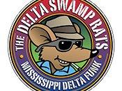 The Delta Swamp Rats