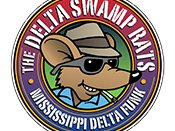 Image for The Delta Swamp Rats