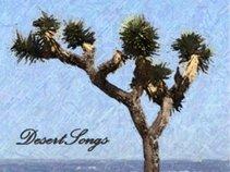 DesertSongs Worship