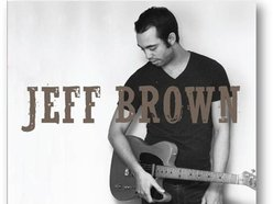 Image for Jeff Brown