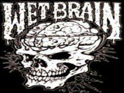 Image for Wet Brain