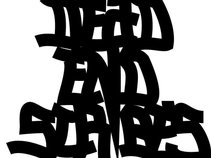 Dead End Scribes