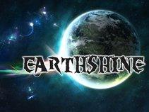 Earthshine, CA