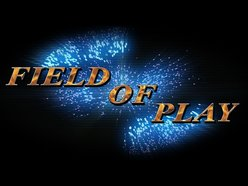 Image for Field of Play