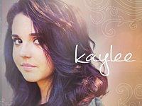 Kaylee Rutland