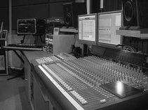 Rockwell Productions Recording & Music Studios