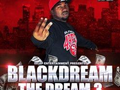 Image for Blackdream