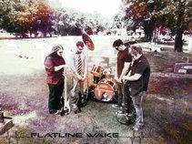 Flatline Wake