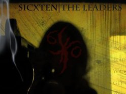 Image for SicXten