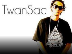 TwanSac