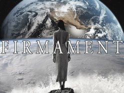 Image for Firmament
